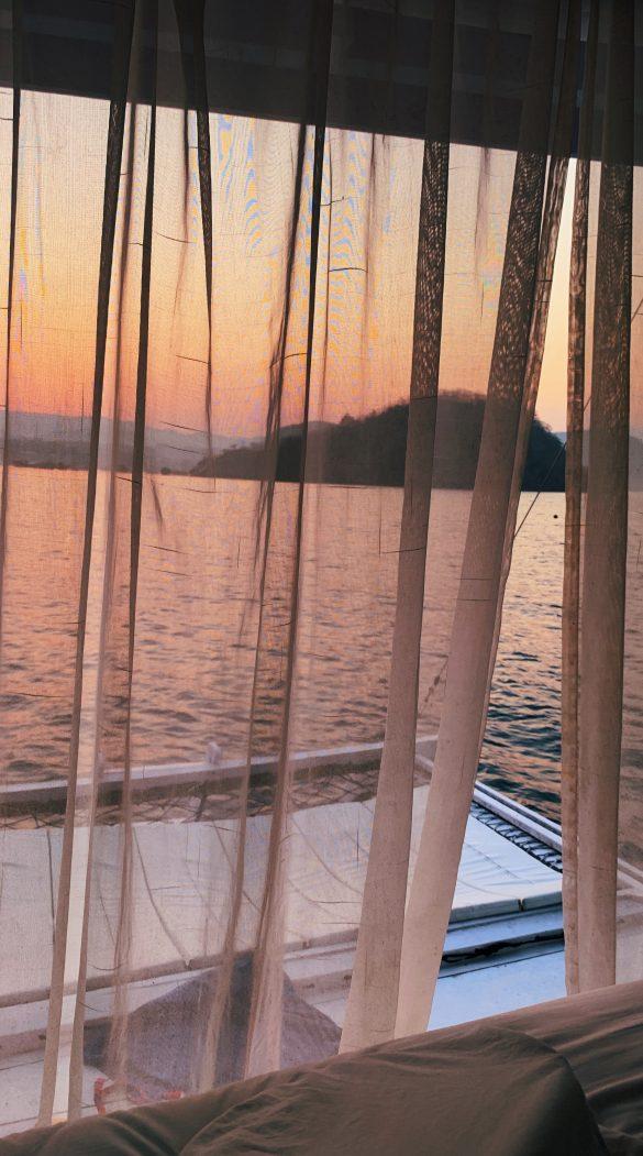 komodo national park voyage komodo